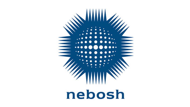 Benefits of doing NEBOSH Diploma