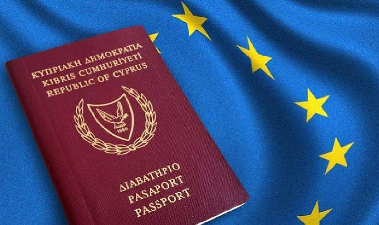 Benefits of securing Cyprus' Citizenship