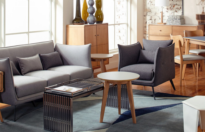 Rental furniture designs – An insight