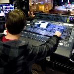 The Importance of Hiring Audio Visual Companies