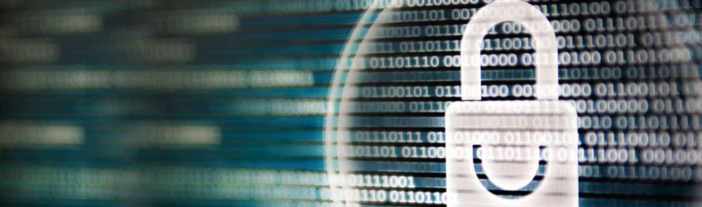 How can a business benefit from SAP data encryption