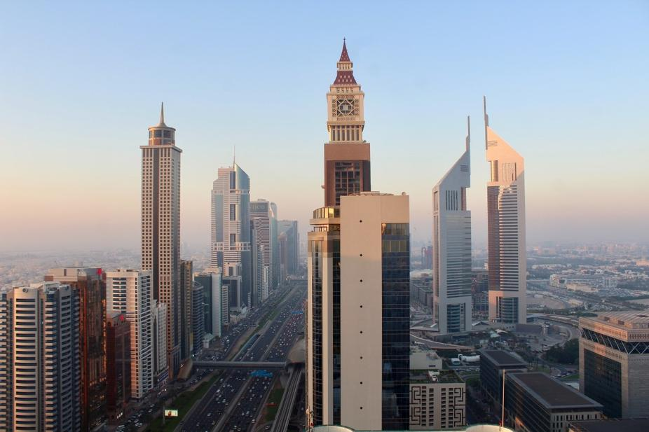 Preparing to buy property in Dubai? Here's what you should do!