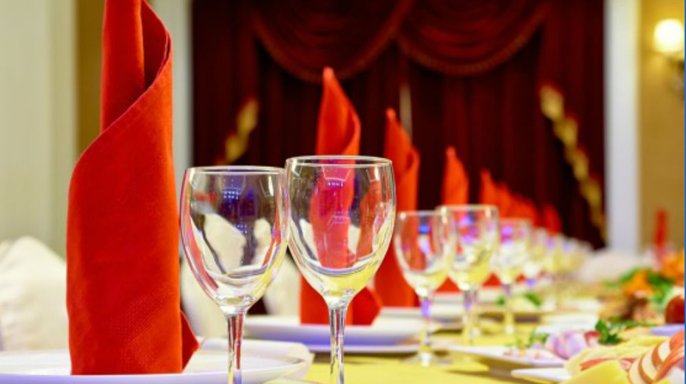Superb ways to hire an event planning company without problem