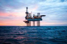 Finding Oilfield Equipment Suppliers- Read this